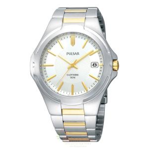 Pulsar PXH887X1