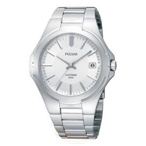 Pulsar PXH881X1