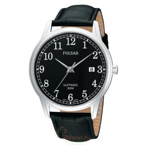 Pulsar PS9059X1