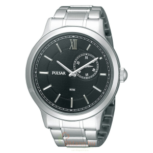 Pulsar PV5001X1