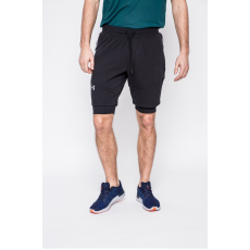 Under Armour Rövidnadrág Threadborne Novelt Short