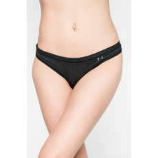Under Armour Tanga PURE STRETCH SHEERS THONG