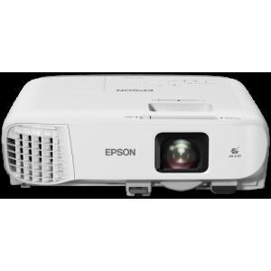 Epson EB-980W
