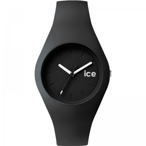 Ice Watch Ola női karóra 41mm 001226