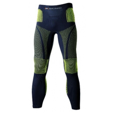 X-Bionic Accumulator Evo men pants long - L/XL