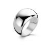 Ti Sento Nőigyűrű Ti Sento 1618SI 15,92 mm