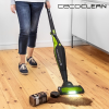 Cecoclean 5032 Duo Stick Power