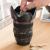 Gadget and Gifts Fényképezőgép Objektív Persely