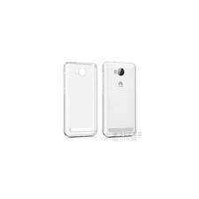 Huawei Y3 II gyári hátlap tok, átlátszó tok és táska