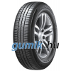 HANKOOK Kinergy Eco 2 K435 ( 165/80 R15 87T )