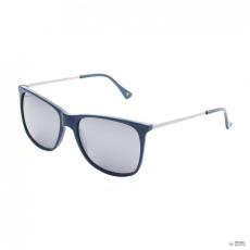 Vespa Unisex férfi női napszemüveg VP1203_C02_ kék