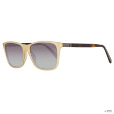 Just Cavalli napszemüveg JC730S 47P 55 Unisex férfi női