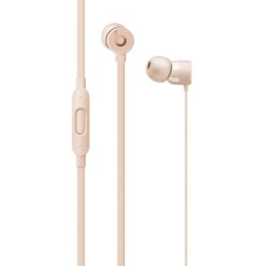 Beats Audio urBeats3