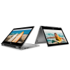 Dell Inspiron 5379 INSP5379-2