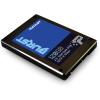 Patriot Burst 120GB SATA3 PBU120GS25SSDR