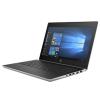 HP ProBook 430 G5 2SX86EA