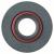 Bosch befogókarima M 14-es menethez (1605703099)