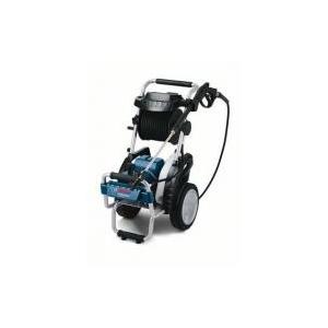 Bosch GHP 8-15 XD Professzionális magasnyomású mosó (0600910300)