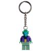 LEGO Onaconda Farr kulcstartó (852840)