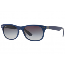 Ray-Ban New Wayfarer Liteforce RB4207 60158G