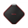 Sandisk SSD Extreme 510 480GB Portable (IP55 Water Resistant)