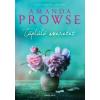 Amanda Prowse Tápláló szeretet