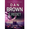 Dan Brown Eredet