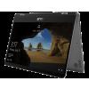 Asus ZenBook Flip UX461UN-E1019T