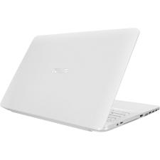 Asus X541UV-GQ993 laptop