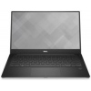 Dell XPS 13 9360 XPS9360-20