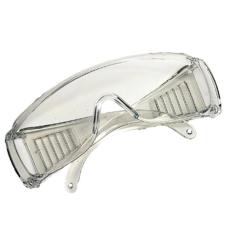 Visi Lux védőszemüveg