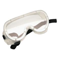 Védőszemüveg univerzális