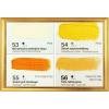 Renesans olajfesték 60ml, titanum white extraconcentrate 53