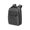 SAMSONITE QJByte notebook hátizsák szürke