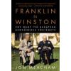 Jon Meacham Franklin és Winston