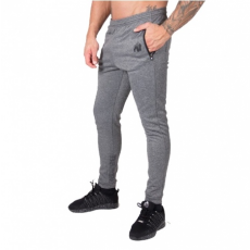 BRIDGEPORT JOGGER - DARK GRAY (DARK GRAY) [XXXL]