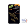 FOX Micro Line Aligner Hook Horogbefordító