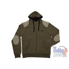 FOX CHUNK™ ZIPPED HOODY kapucnis pulóver