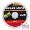 FOX Marker Elastic zsinórjelölő 20m