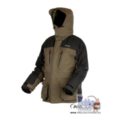 Savagear Prologic Heritage Thermo Jacket