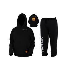 Prologic Relax Sweat Suit szabadidő szett M
