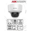 Hikvision DS-2CD2735FWD-IZS IP Dome kamera, kültéri, 3MP, 2,8-12mm(motor) , IP67, IR30m, ICR, WDR, PoE, SD, IK10, I/O