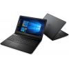 Dell Vostro 3568 N064VN3568EMEA01_1805_HOM