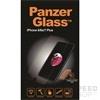 PanzerGlass Apple iPhone 8 Plus/7 Plus/6s Plus/6 Plus tempered glass kijelzővédő üvegfólia