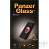 PanzerGlass Apple iPhone 8/7/6s/6 tempered glass kijelzővédő üvegfólia