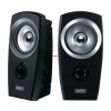 Sweex SP040 2.0 hangszóró