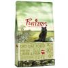 Purizon Cat 6,5kg Purizon Adult bárány & hal száraz macskatáp
