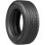 DURATURN 245/45R18 Duraturn Mozzo Sport (XL) W 100