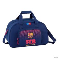 Safta táska sport FC Barcelona 40cm gyerek