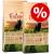 Purizon Cat Purizon gazdaságos csomag - Adult Sterilised csirke & hal (2 x 6,5 kg)